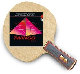 DONIC Appelgren Allplay Junior mit Twingo Plus