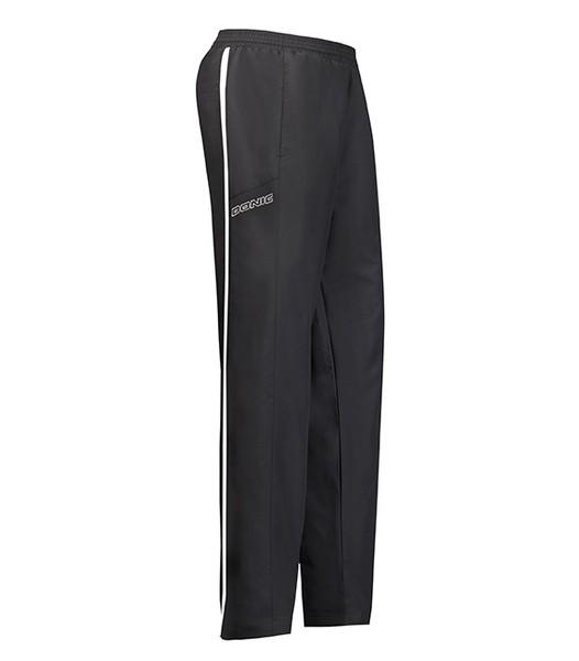 Donic Anzug Laser (Hose) schwarz
