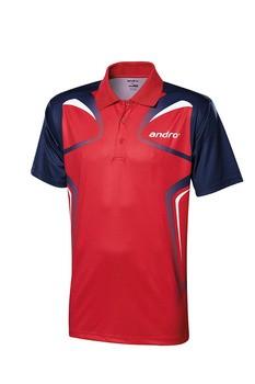 ANDRO Shirt Ripoll