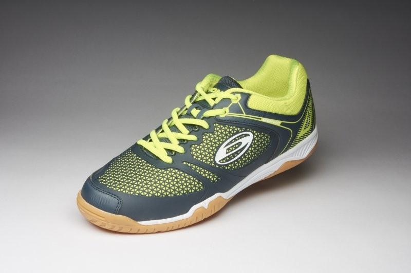 Donic Schuh Ultra Power II