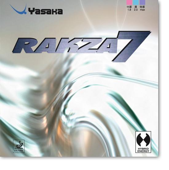 rakza7