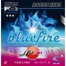DONIC BlueFire JP 01 Tischtennisbelag