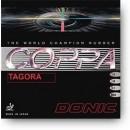 DONIC Coppa Tagora Tischtennisbelag