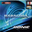 DONIC Baracuda Tischtennisbelag