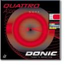 DONIC Quattro A Conda Soft Tischtennisbelag