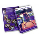 DVD Jan-Ove Waldner