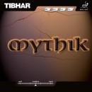 TIBHAR Mythik