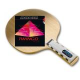 DONIC Appelgren Exclusive AR mit Twingo Plus