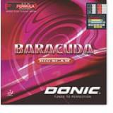 DONIC Baracuda Big Slam Tischtennisbelag