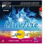 Bluefire JP01 Turbo