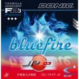 DONIC BlueFire JP 03 Tischtennisbelag