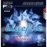 Bluefire Big Slam Tischtennisbelag