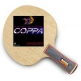 DONIC Appelgren Allplay Junior mit DONIC Coppa -Belägen