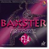 DONIC Baxster F1-A Tischtennisbelag