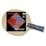 DONIC Persson Youngstar mit TWINGO 1,8mm