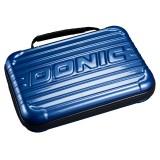 DONIC Hardcase blau