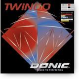 DONIC Twingo Tischtennisbelag