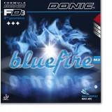 DONIC Bluefire M2 Tischtennisbelag