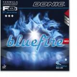 DONIC Bluefire M3 Tischtennisbelag