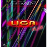DONIC Liga Plus Tischtennisbelag