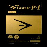 Nittaku Fastarc P1