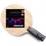 DONIC Persson Powerallround mit DONIC Vario Soft - Belägen