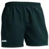 DONIC Short Basic