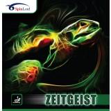 SPINLORD ZEITGEIST
