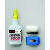 DONIC Vario Clean 37 ml